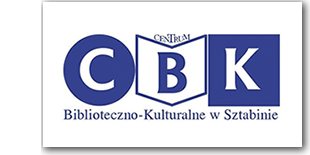 Centrum Biblioteczno - Kulturalne w Sztabinie